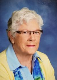 Joy Sorensen  June 30 1934  August 19 2019 (age 85)