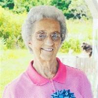 Juanita H Miller  November 22 1926  August 23 2019
