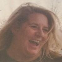 Karin Michelle Lee  March 16 1972  August 24 2019