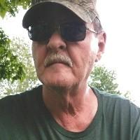 Larry Joe Murphy  April 07 1949  August 22 2019