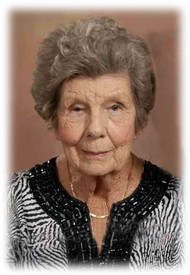 Leona Mae Moseley Howell  April 29 1924  August 21 2019 (age 95)