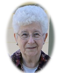 Lillian Lydia Johanna Sporleder  November 19 1931  August 23 2019 (age 87)