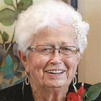 Marie D Madison  January 3 1931  August 25 2019