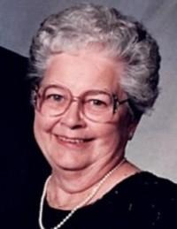 Martha Ellen Rhynalds  May 25 1921
