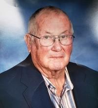 Merle Ivan Schaal  August 25 1934  August 25 2019 (age 85)