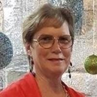Nancy K Morgan  November 29 1946  August 23 2019