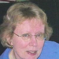 Nancy Osbourn Sarra  February 27 1945  August 25 2019