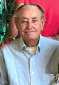 Odie D Staggs  November 10 1934  August 25 2019