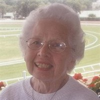 Olive Jean Holcomb  December 31 1920  August 24 2019