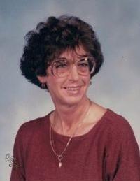 Pamela Joyce Dotson  January 13 1948  August 11 2019 (age 71)