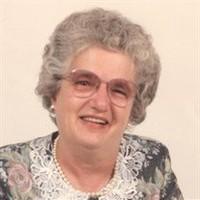 Patricia A Pat Burger  November 11 1933  August 25 2019