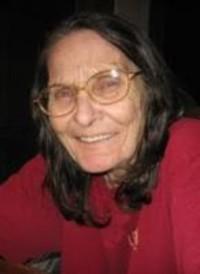 Patricia Ann Krebs  September 21 1942  August 26 2019