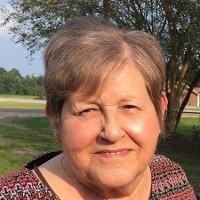 Patricia Migues  April 23 1949  August 24 2019