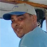 Paul Anthony Ramirez  February 1 1967  August 22 2019 (age 52)