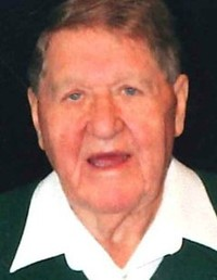 Ray Clark Cloward  June 12 1932  August 17 2019 (age 87)