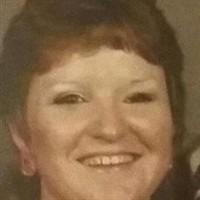 Rebecca Christine Schmidt  August 24 1961  August 24 2019