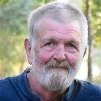 Robert Bob Donald Buttrey  April 10 1950  August 23 2019