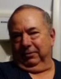 Robert Bob Schlittler Jr  April 24 1951  August 21 2019 (age 68)