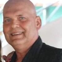 Robert Dutch Reither  August 25 2019