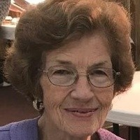 Ruby Neil  January 18 1937  August 26 2019