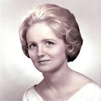 Sonja K Johnson  October 6 1942  August 22 2019