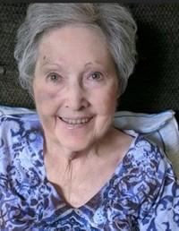 Vonie L Thompson  April 21 1937  August 24 2019 (age 82)