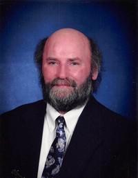 Wesley Gene Mohagen  January 17 1955  August 21 2019 (age 64)
