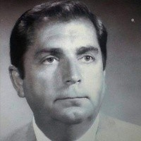 William Bill Ragan  March 9 1942  August 23 2019