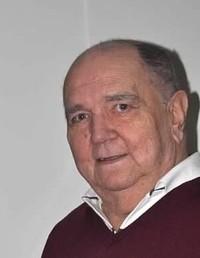 Abelardo Fernandez  November 21 1939  August 25 2019 (age 79)