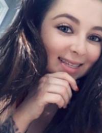 Alexa Marie Gennusa  2019