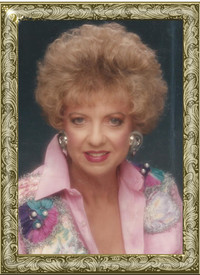 Alma Chapman Sizemore  September 29 1935  August 23 2019 (age 83)