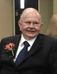 Alvis Dewey Jordan  October 29 1930  August 23 2019 (age 88)