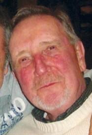 Barry Robert Pape  December 31 1940  August 25 2019 (age 78)