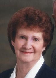Betty Stuart Wilkinson  August 25 1931  August 25 2019 (age 88)