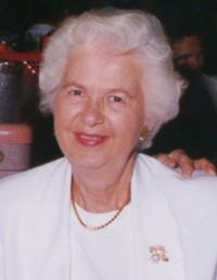 Beverly Jean Lee Stoerzbach  March 28 1925  August 24 2019 (age 94)