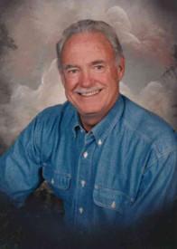 Bobby Harold Moore  November 2 1933  August 25 2019 (age 85)
