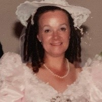 Bonnie Fay Sipes  July 30 1956  August 22 2019