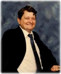 Bro Bobby Singleton  June 8 1936  August 25 2019 (age 83)