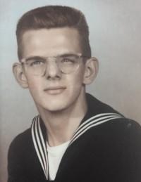 Carlton J Abbott  May 6 1936  August 22 2019 (age 83)