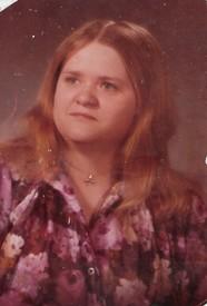 Carol Hankins  November 1 1960  August 22 2019 (age 58)
