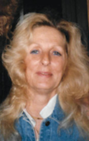 Carol Vespia  August 3 1944  August 22 2019 (age 75)