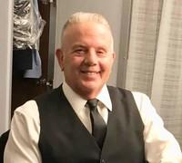 Charles Charlie Jenkins Jr  August 22 2019