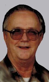 Charles R Callender  December 13 1945  August 26 2019 (age 73)