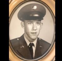 Danny Dan J Fullerton  November 1 1947  August 11 2019 (age 71)