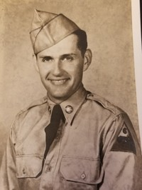Donald Elliott  January 9 1930  August 24 2019 (age 89)