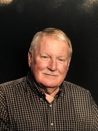 Donald R Steckly  June 21 1949  August 25 2019 (age 70)