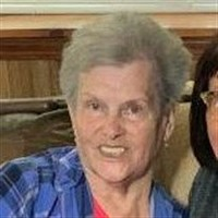 Dorothy W Marcus  August 13 1936  August 25 2019