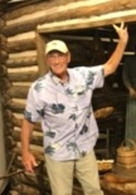 Douglas Austin Neal  December 27 1941  August 26 2019 (age 77)