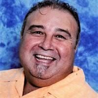 Earl Dean Ortiz  May 12 1961  August 21 2019