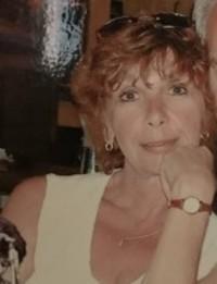Eileen I Brodeur Bowen  October 30 1950  August 21 2019 (age 68)